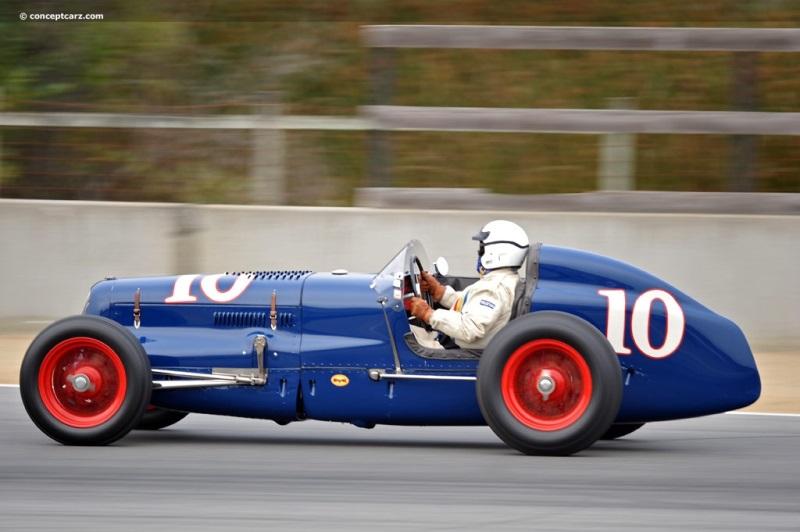 Sparks-Thorne-Indy-num10-DV-10-MH-03-800.jpg