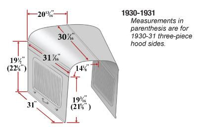 SPEC-MDA-hood-2.jpg