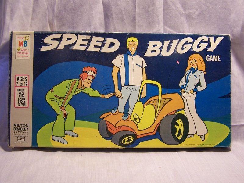 speed buggy.jpg