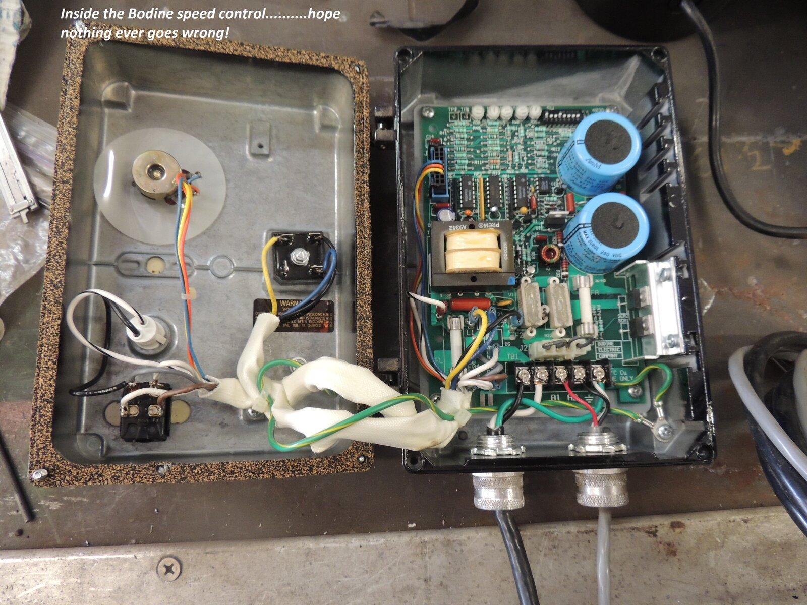 Speed Controler 2.JPG
