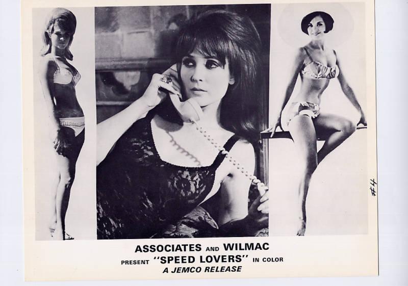speed lovers.jpg