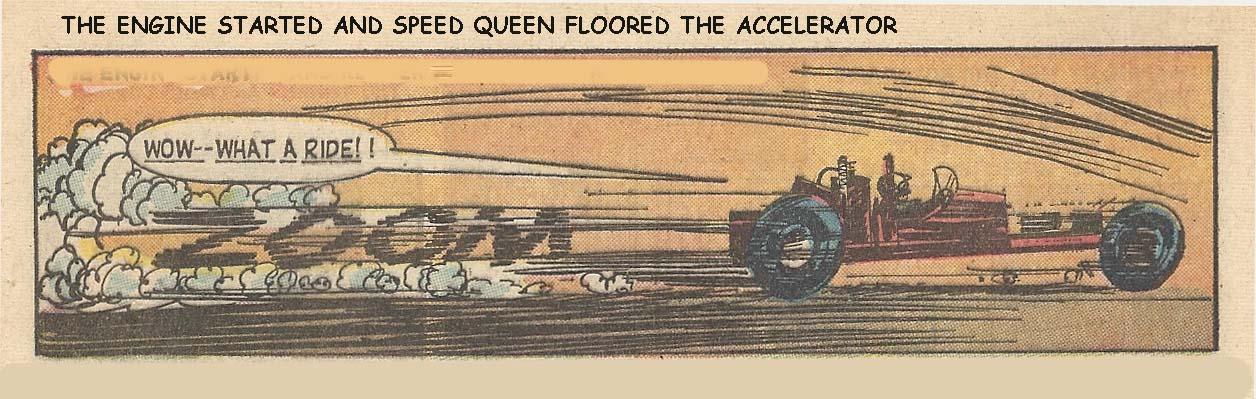 speed queen 7.jpg