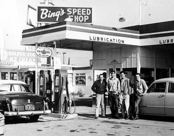 speed shop.jpg