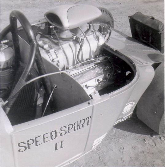 speed sport II check.JPG