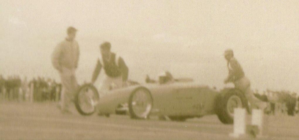 Speed Sport Rdster.jpg