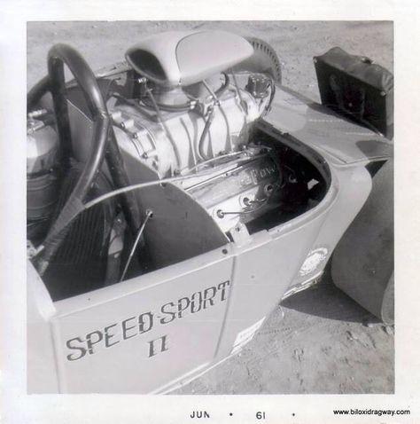 speed sport roadster.jpg