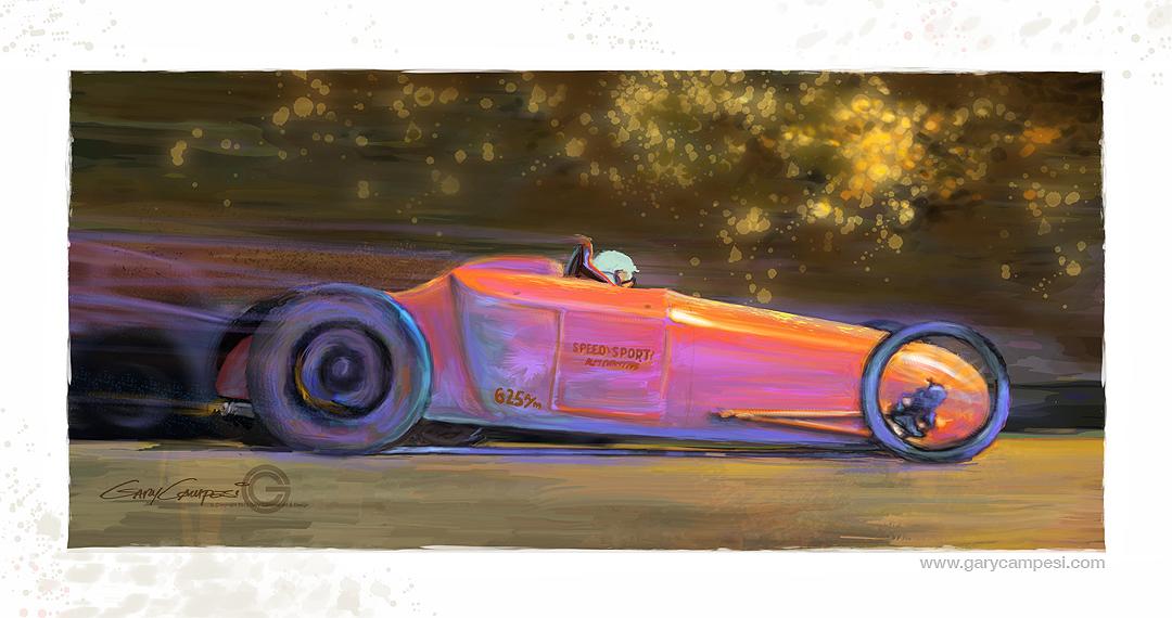 Speed Sports Roadster.jpg