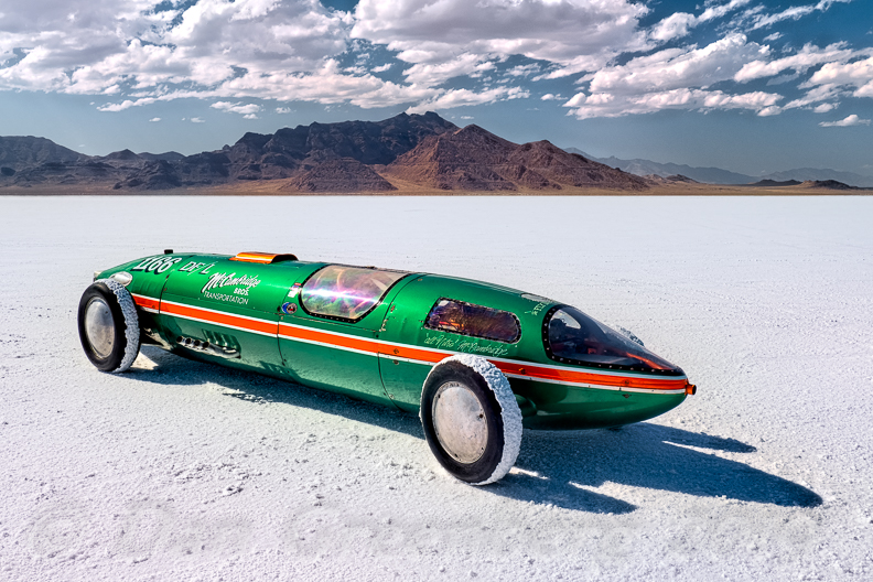 Speed Week 2019  OMD-2894-Edit.jpg