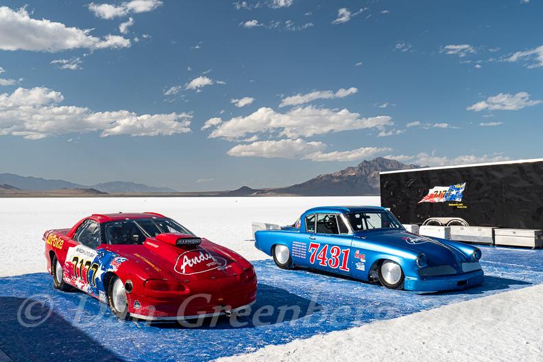 Speed Week 2019  OMD-3014.jpg