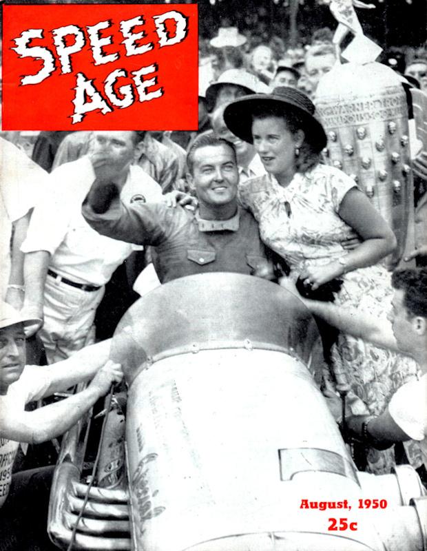 speedage-1950-08.JPG
