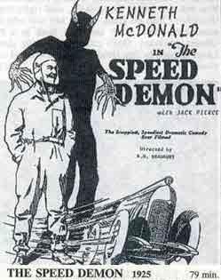 speeddemon400.jpg