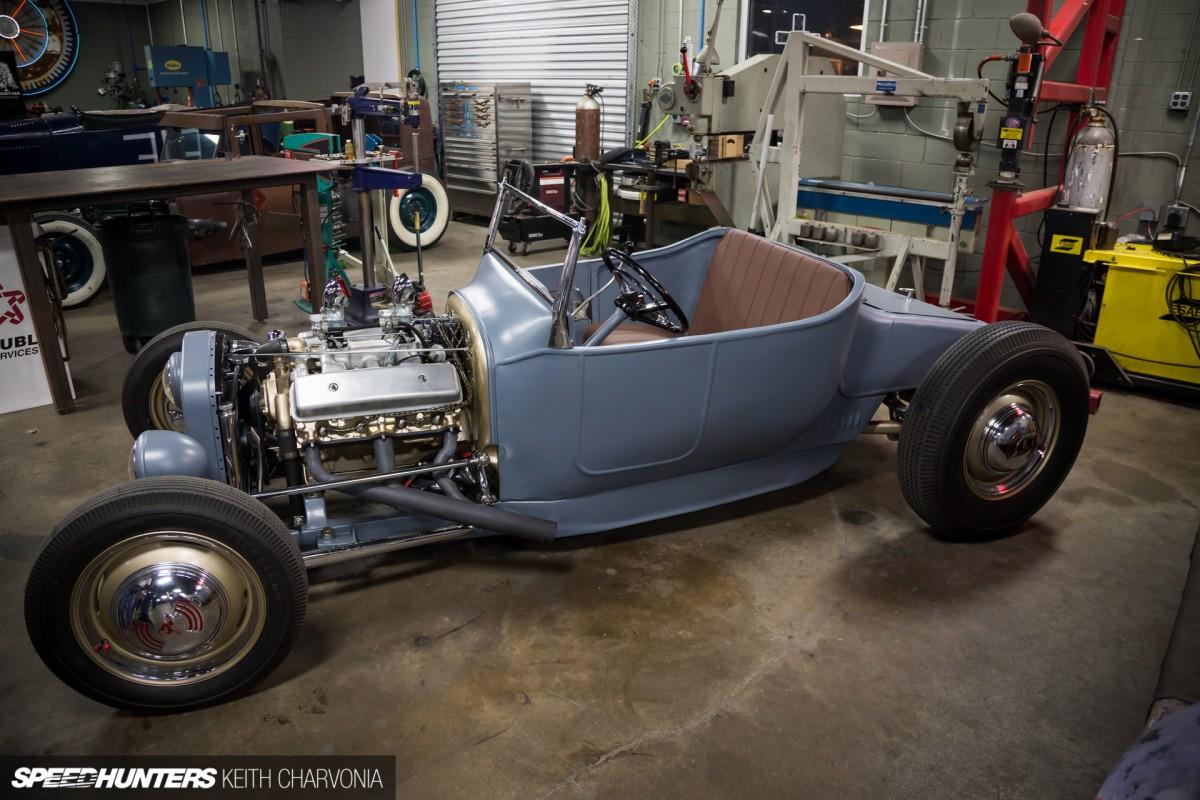 Speedhunters_Keith_Charvonia_LSRU_Austin_Speed_Shop-2-1200x800.jpg