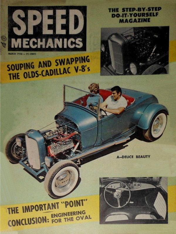 speedmech-1958-03.jpg