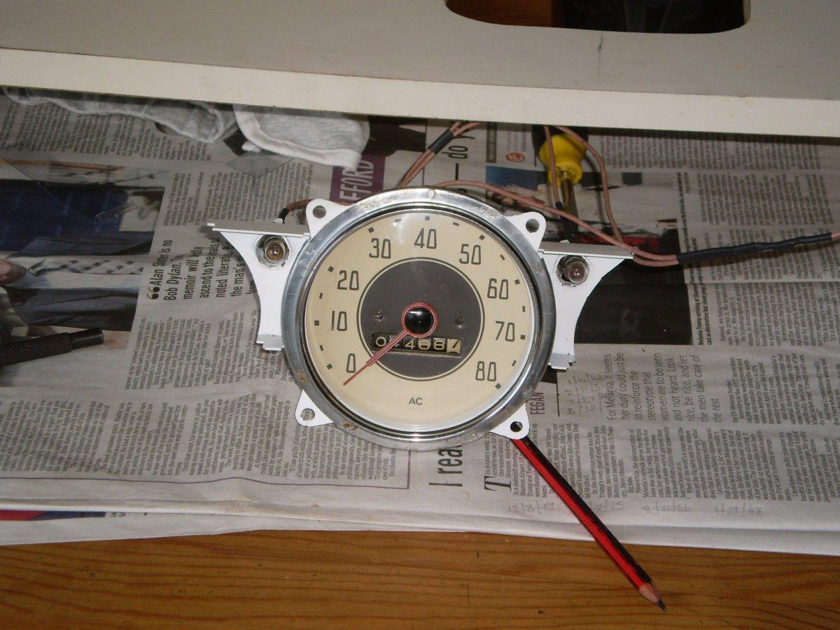 speedo assembled 001.JPG