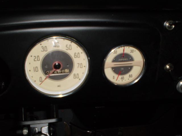 speedo in situ 002.JPG