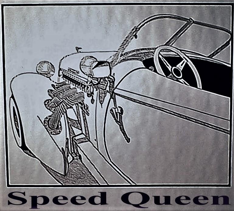 speedqueen (3).jpg