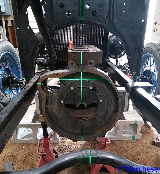 Speedster project 197.1.jpg