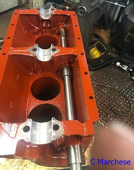 Speedster project 287.1.jpeg