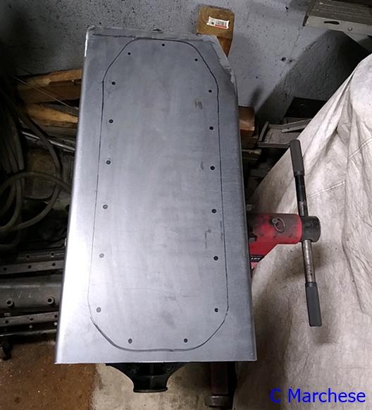 Speedster project 308.1.jpg
