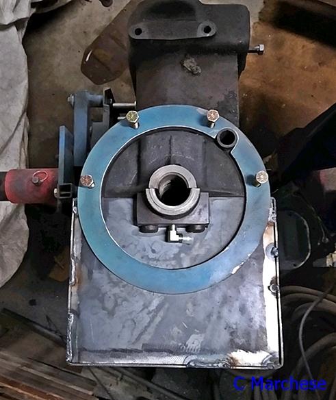 Speedster project 325.1.jpg