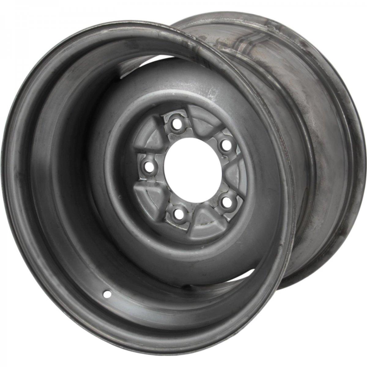 Speedway Vintage 15x10 5x5.5 4.50 BS Wheel #25045151 (1).jpg