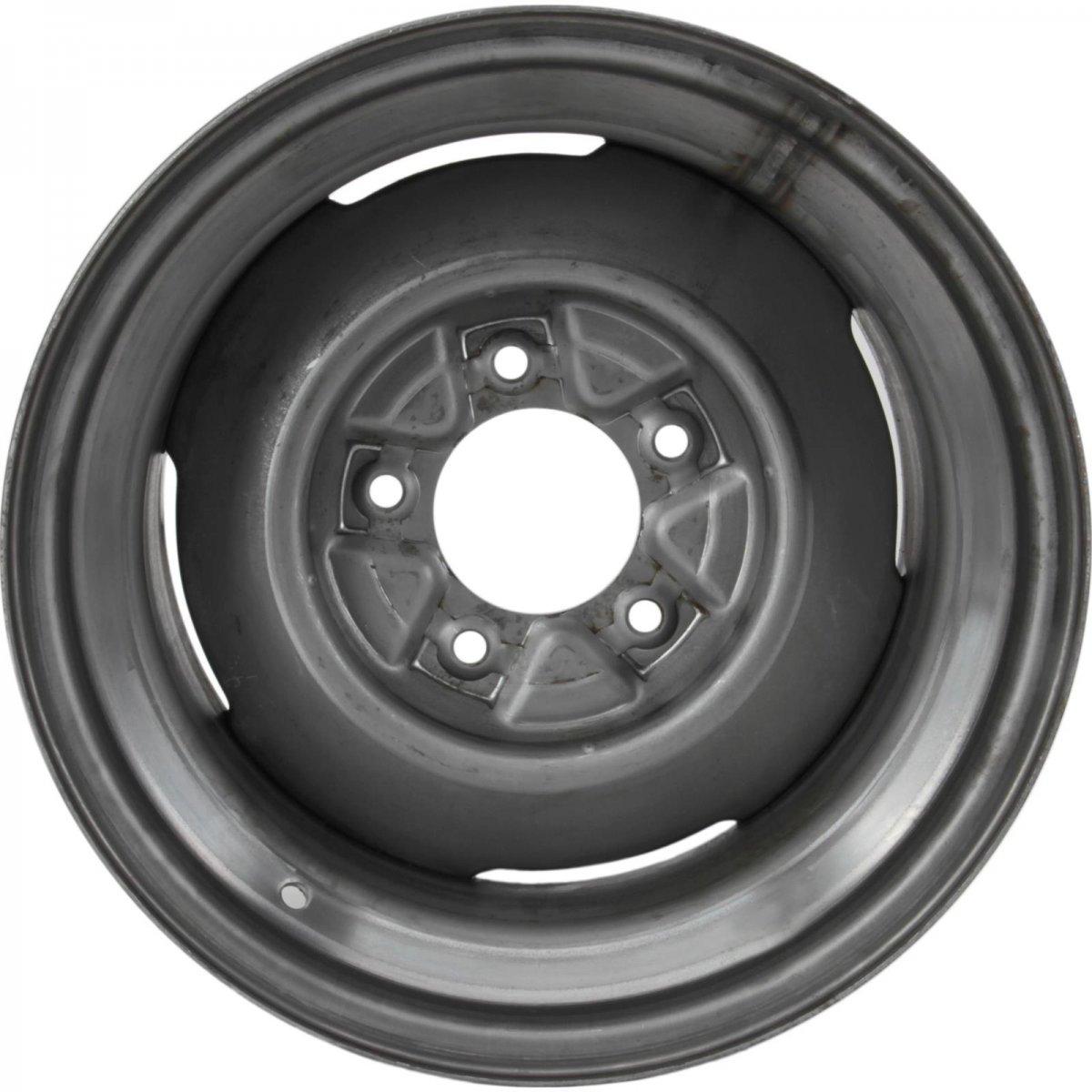 Speedway Vintage 15x10 5x5.5 4.50 BS Wheel #25045151 (2).jpg