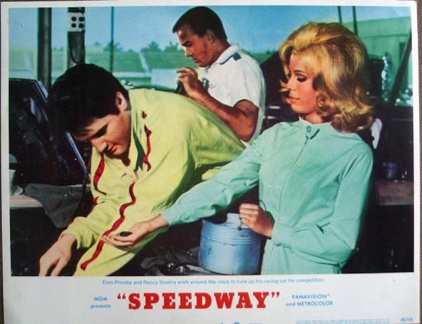 speedway3.jpg