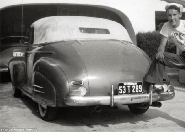 Spence Murray's 1941 Chevy (with customization by Link Paola).jpg