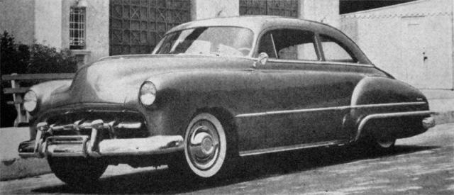 Spencer Murray's 1949 Chevy.jpg
