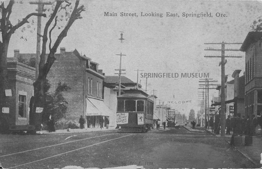 spfld streetcar.jpg