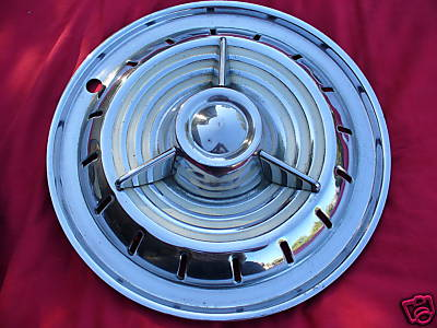 Spinner wheel cover.JPG