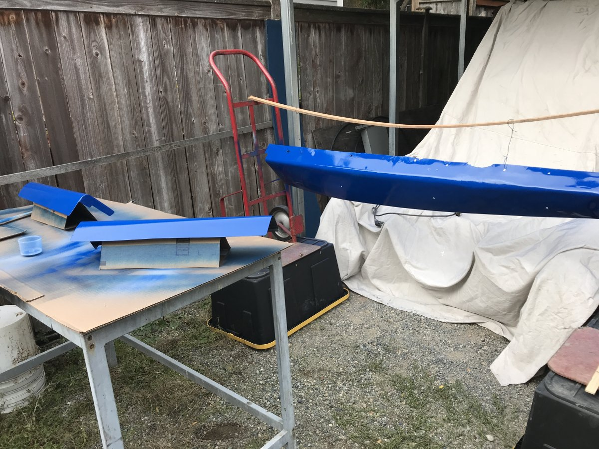 Splash-apron-paint.JPG
