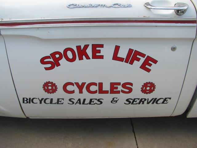 SpokeLifeCyclesTruck 002.jpg