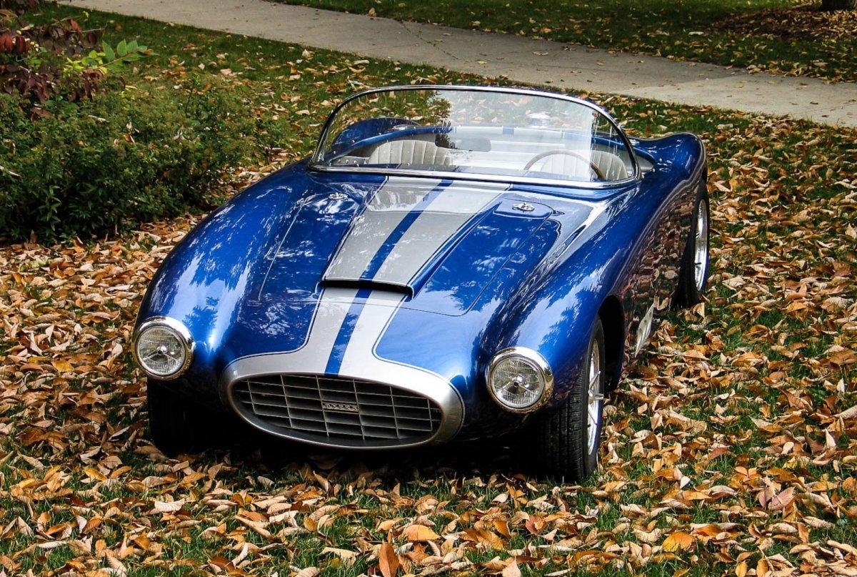 sport 1957 Byers-SR100-Car1.jpg