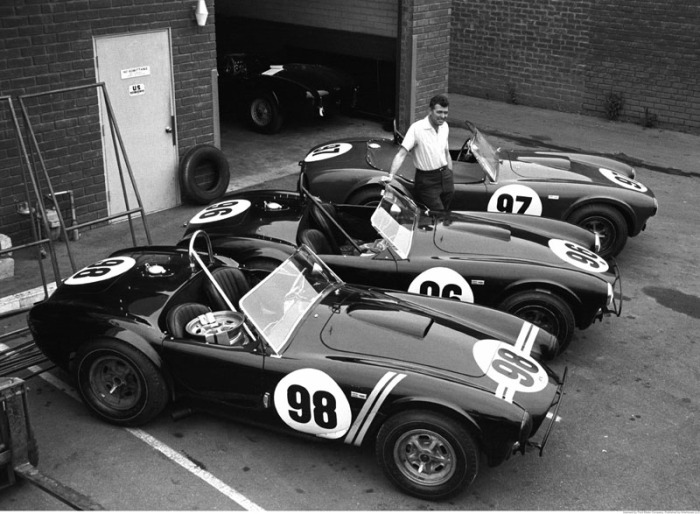 sport Carroll Shelby is shown below with the t.jpg