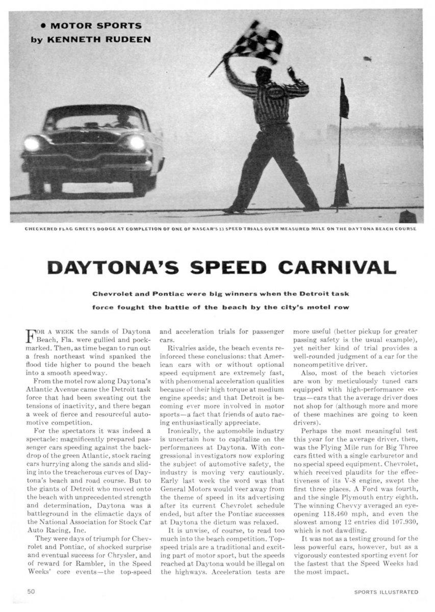 Sports_Illustrated_02-25-1957_pg50.jpg