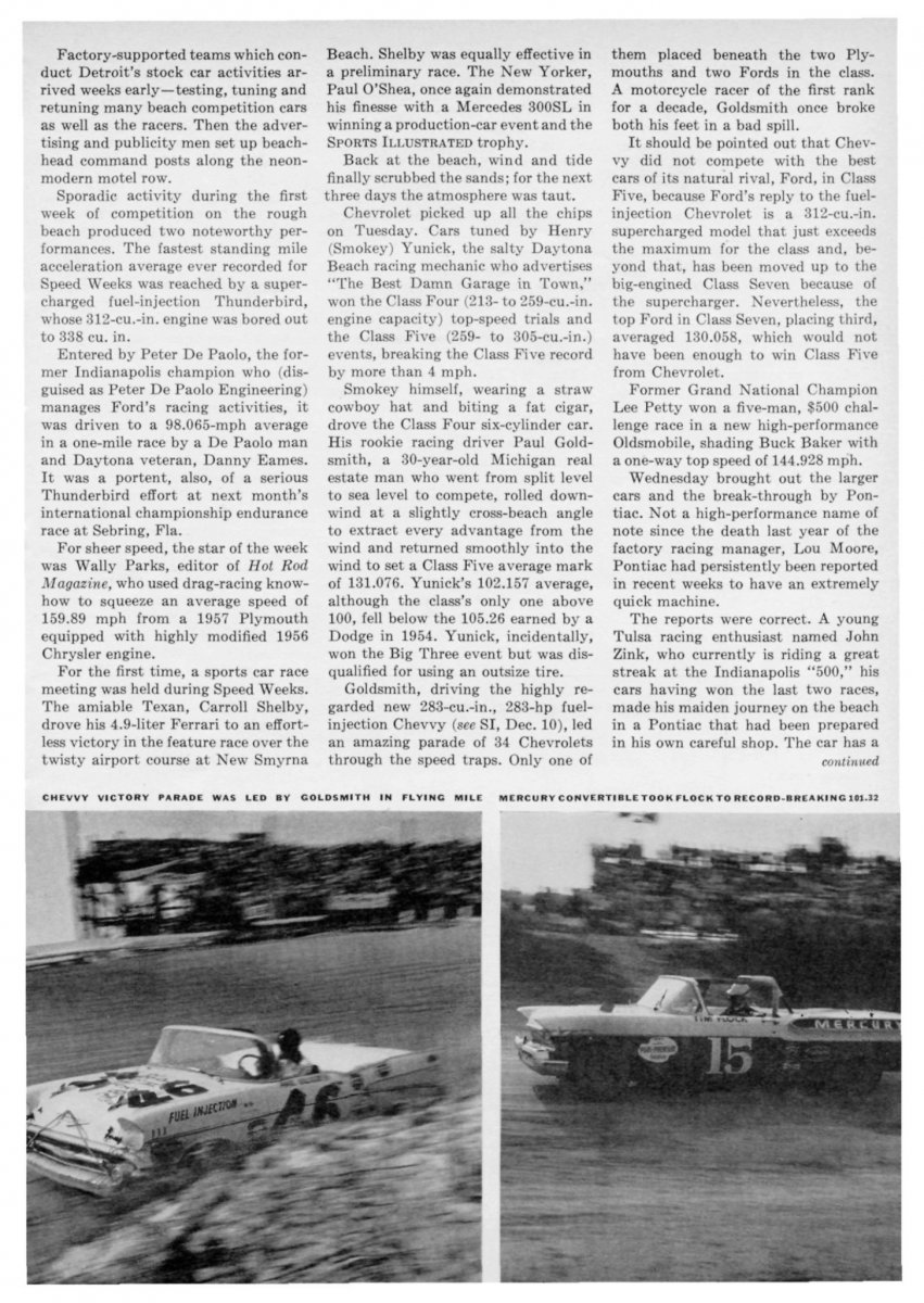 Sports_Illustrated_02-25-1957_pg51.jpg