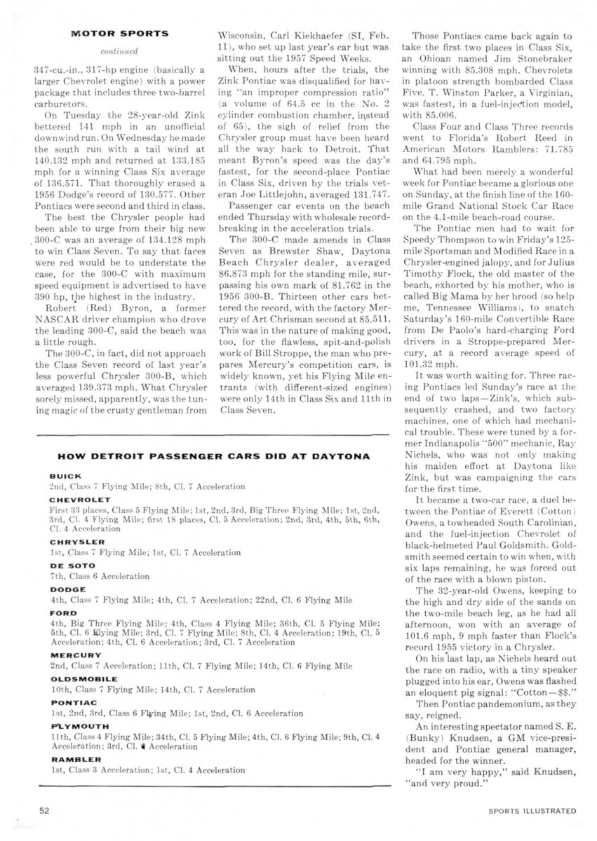 Sports_Illustrated_02-25-1957_pg52.jpg