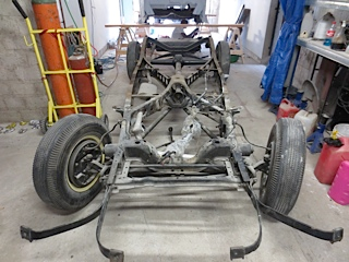 sportsman chassis 1.png