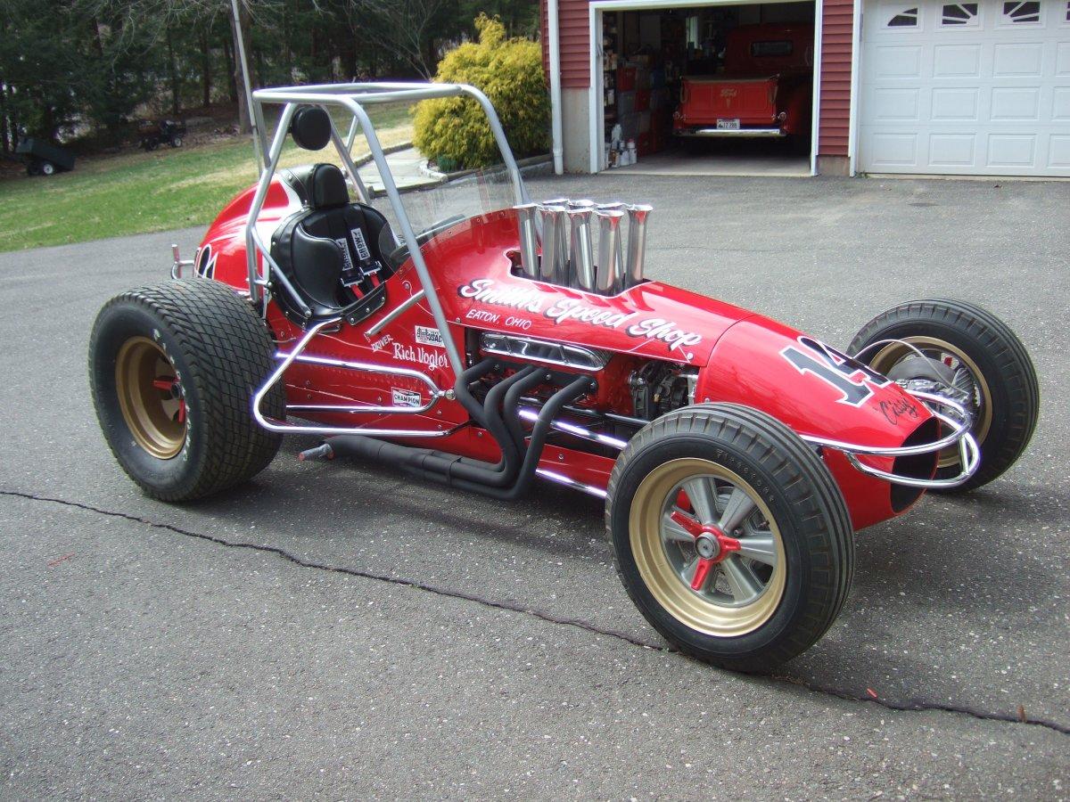 sprint car 005.JPG