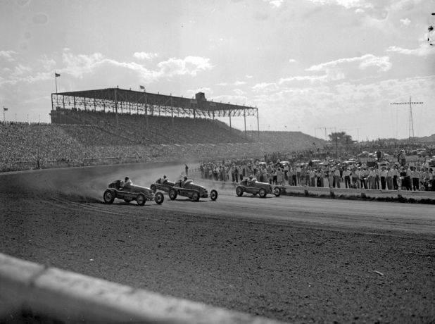 Sprint Car 1950 circa Minnesota State Fair.jpg