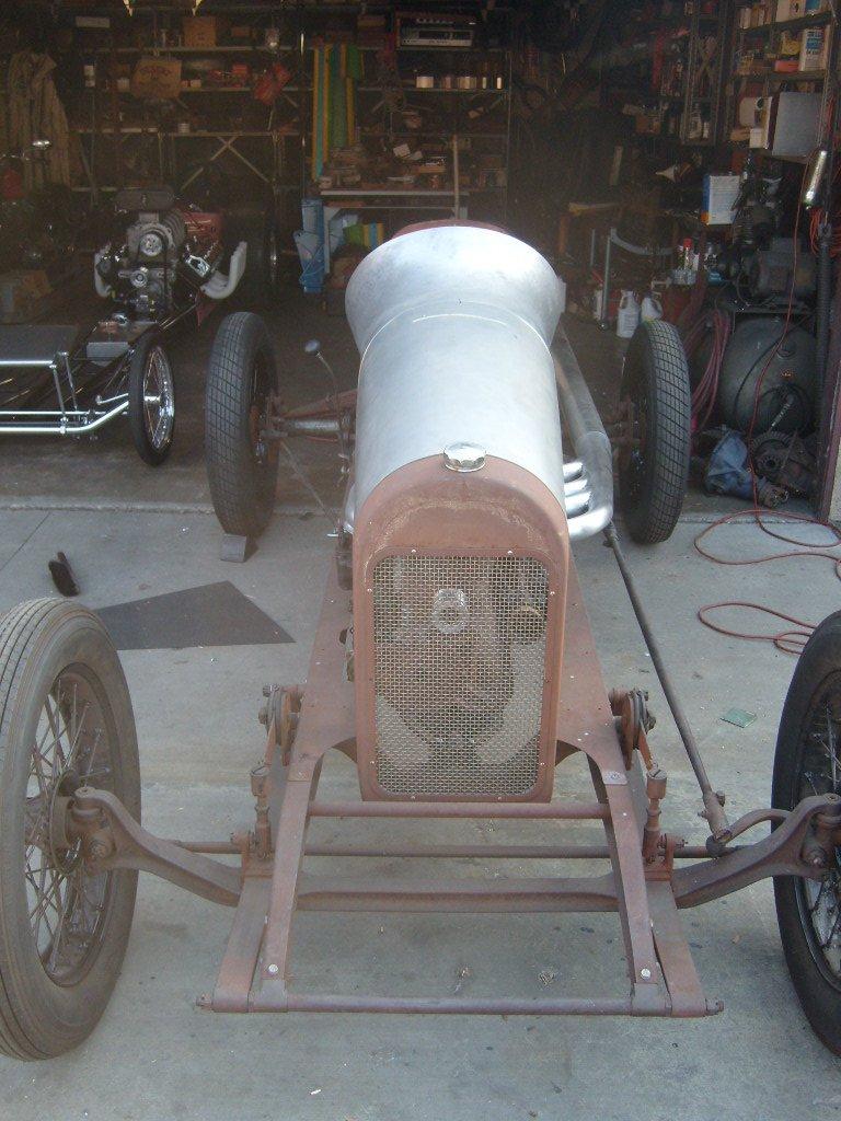 sprint car 2 - 16 - 14 003.jpg
