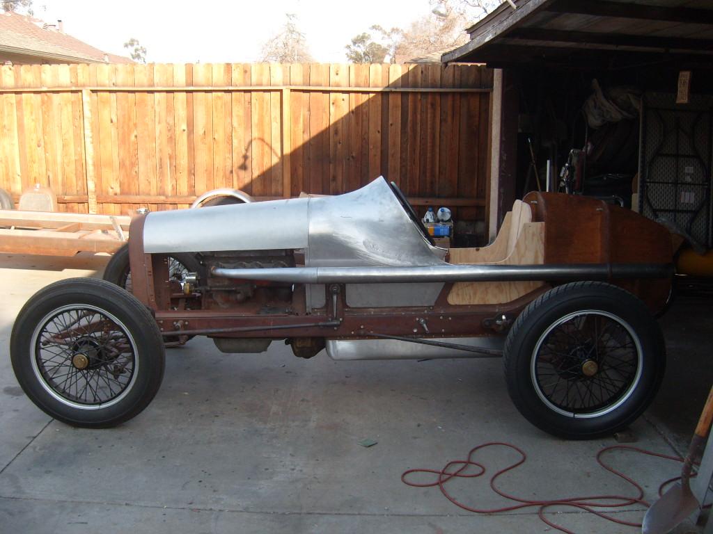 sprint car 2 - 16 - 14 005.jpg