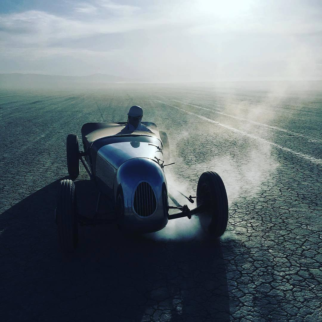 Spurgin-Giovanine Roadster @ El Mirage - November 2017 (1).jpg