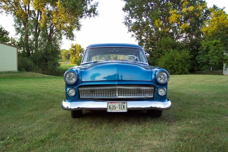 Squablow54Ford_55Grill.jpg