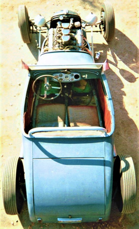 squeeks roadster overview (2).jpg