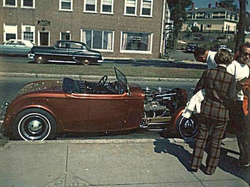 Squrill hill 1959.jpg
