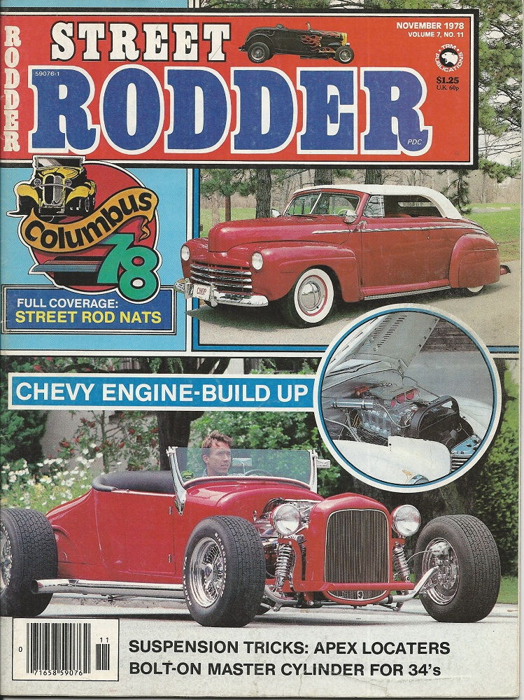 SR cover 1978b.jpg