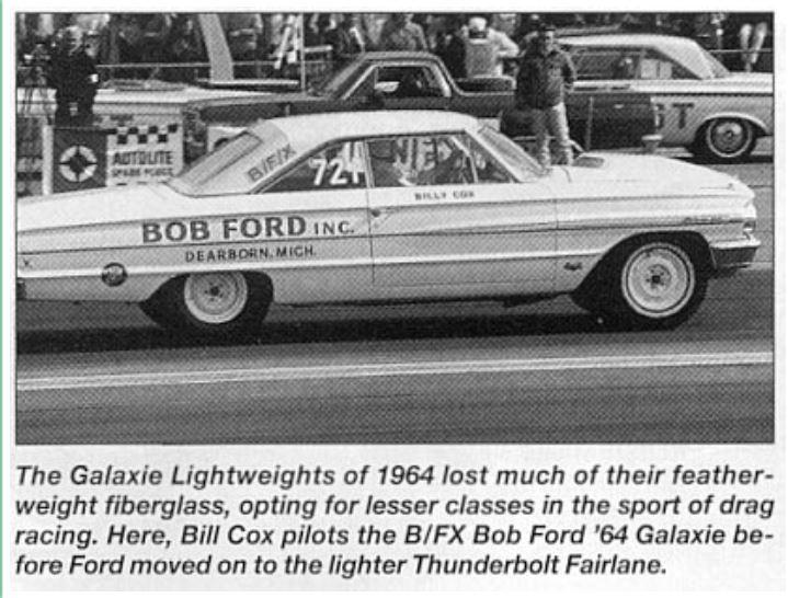 SS Bob Ford.JPG