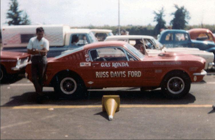 SS early Gas ronda russ davis ford.JPG